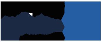 Fondation Afnic pour la solidarité numérique